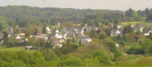 Dorf-Panorama_900x210